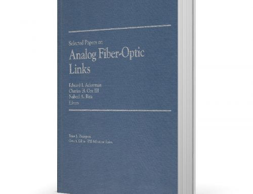 Analog Fiber-Optic Links