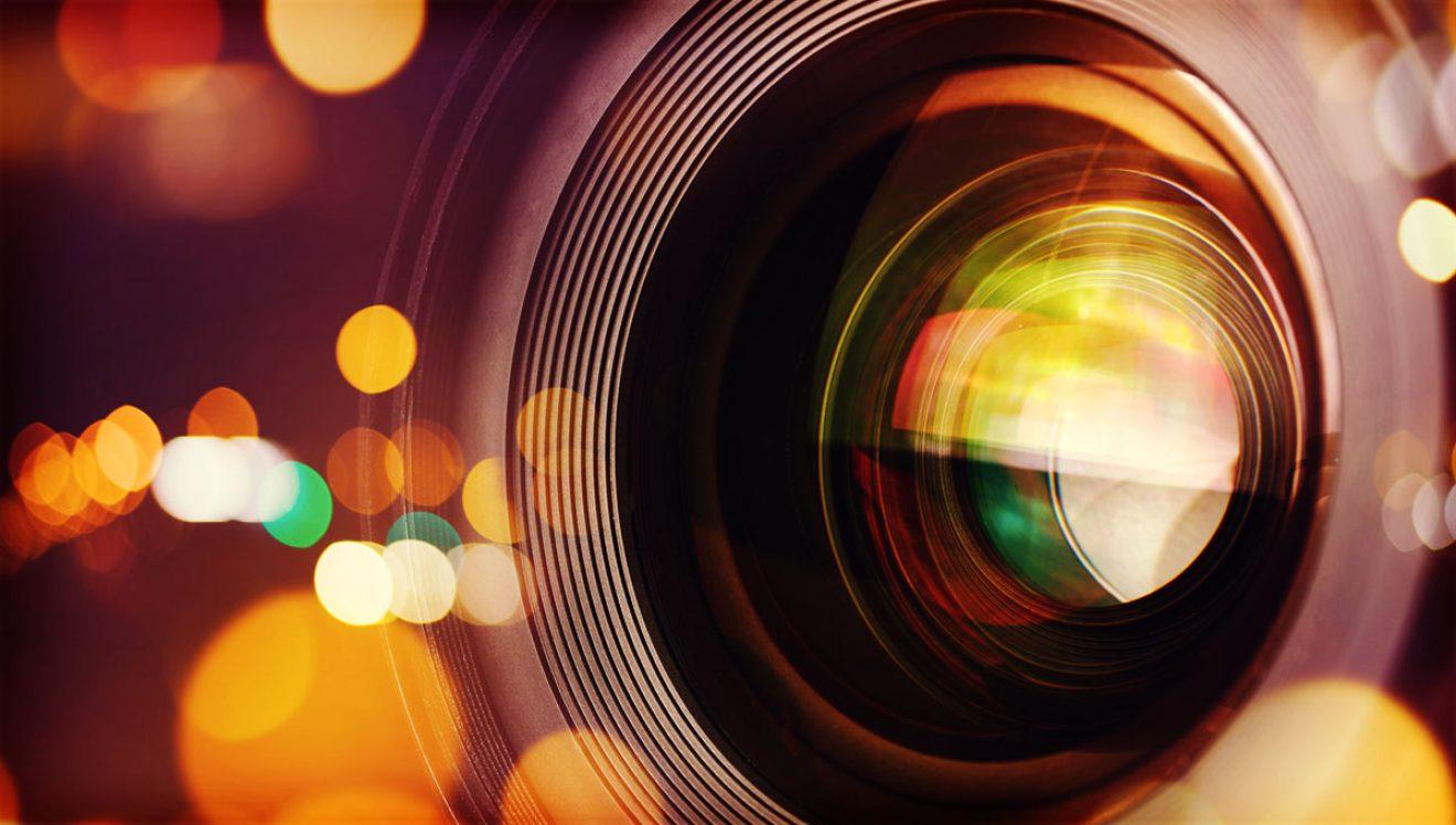 Curso fotografia digital download video 66
