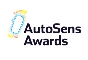 Prof. Nabeel Riza Shortlisted for the Game Changer Award at the AutoSens Awards 2018